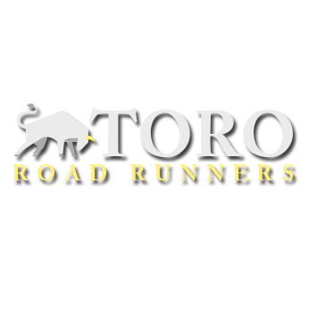 Toro Road Runners LLC