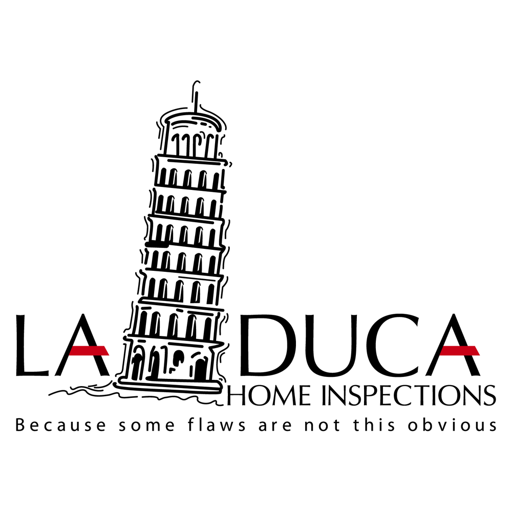 La Duca Home Inspections
