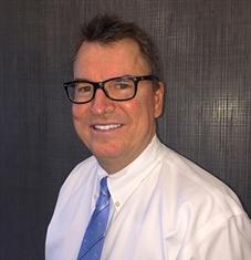 Brian L Monson - Ameriprise Financial Services, Inc.