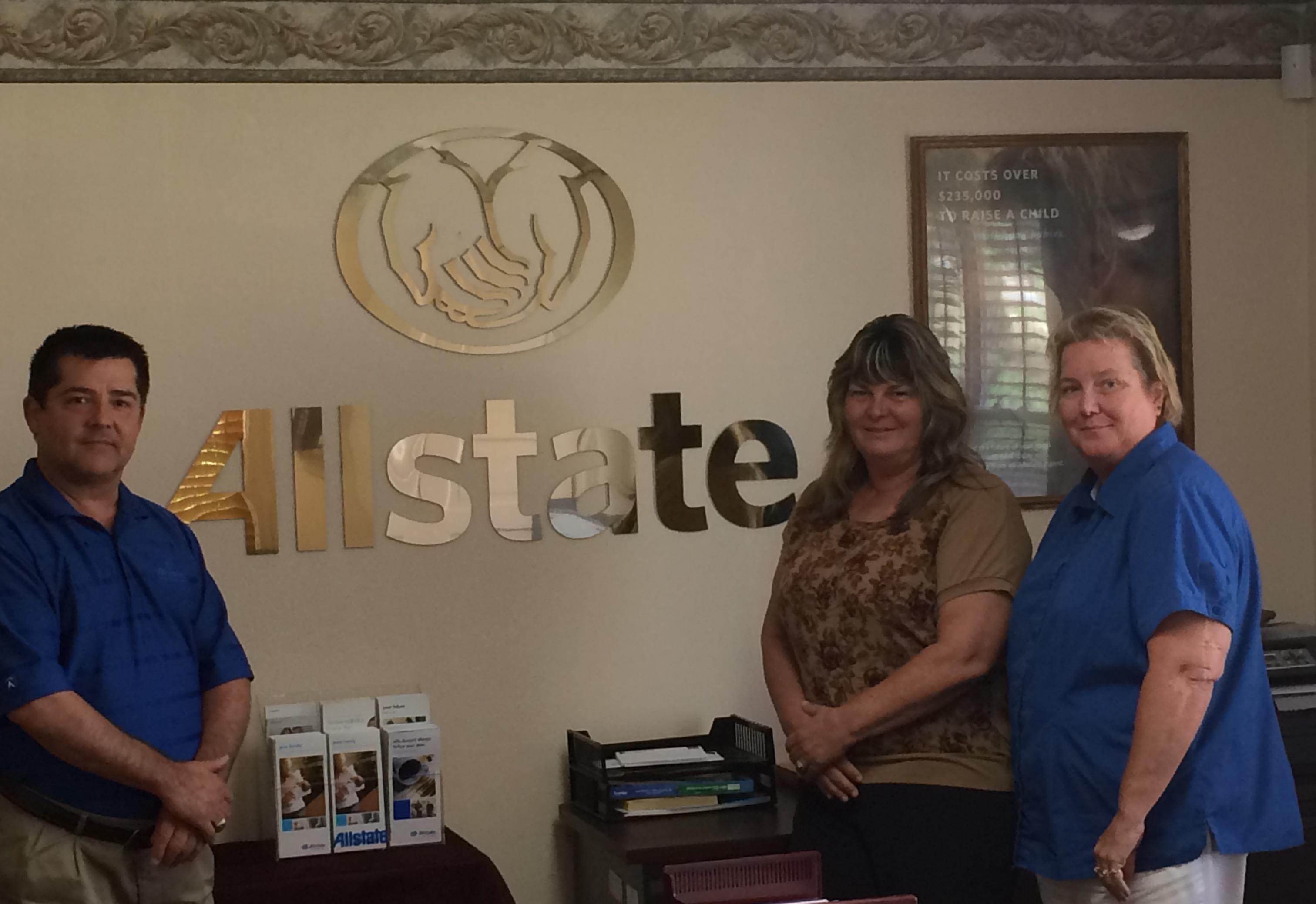 Kevin Gwozdz: Allstate Insurance image 2