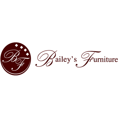 Bailey's Furniture image 2