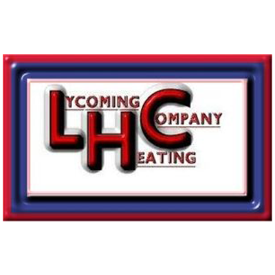 Lycoming Heating Co Inc