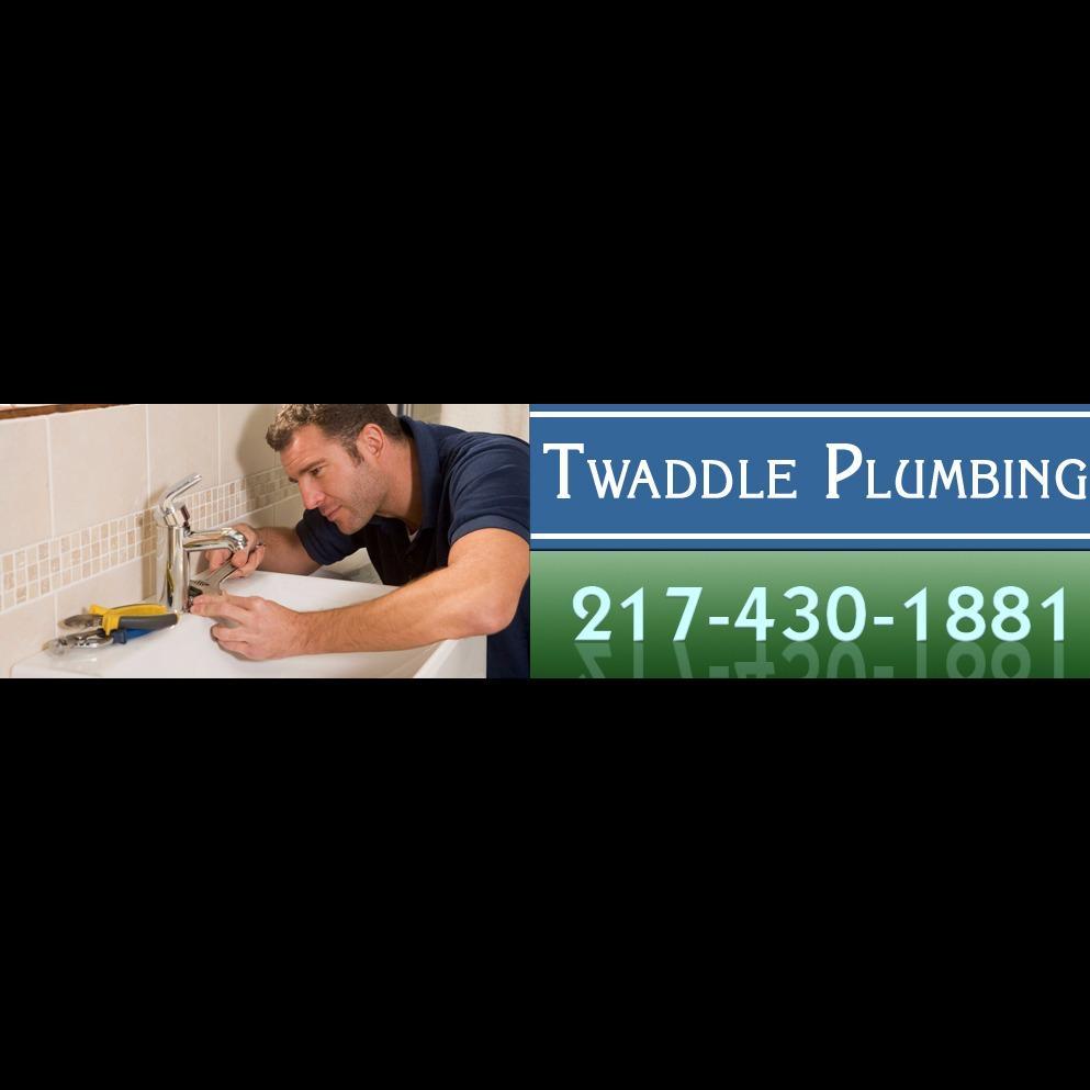 Twaddle Plumbing image 3