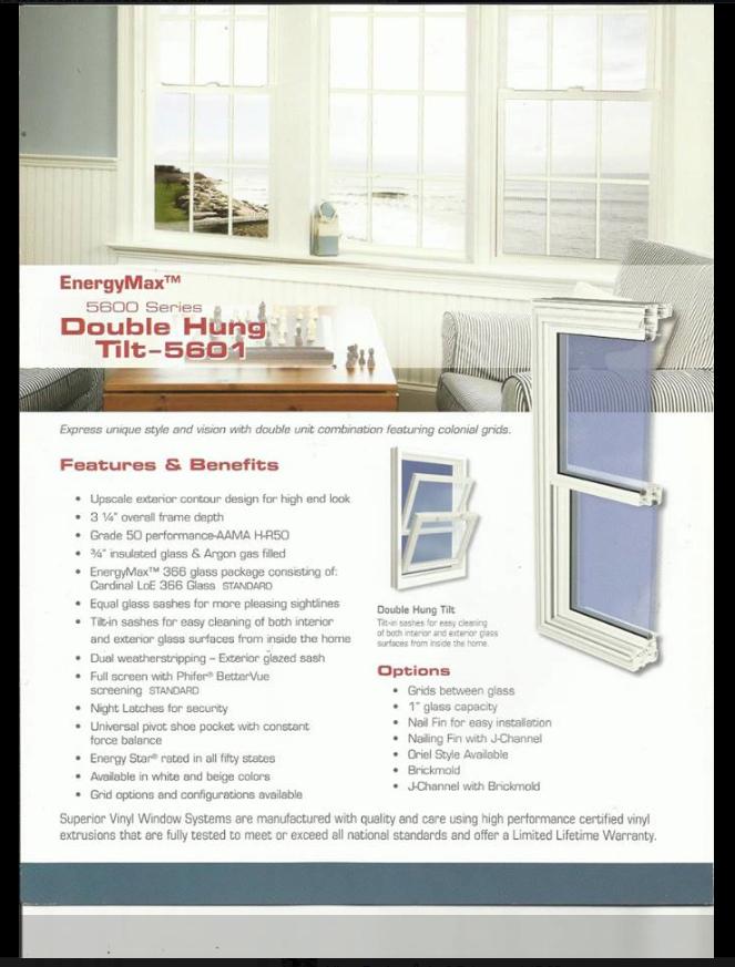 Sylacauga Glass Co image 13