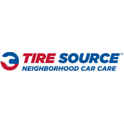Tire Source - Medina