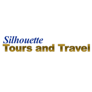 Silhouette Tours and Travel