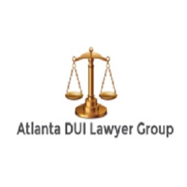 DUI Lawyer Atlanta