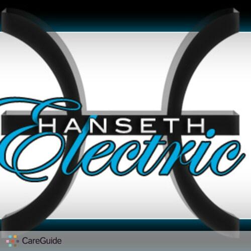Hanseth Electric