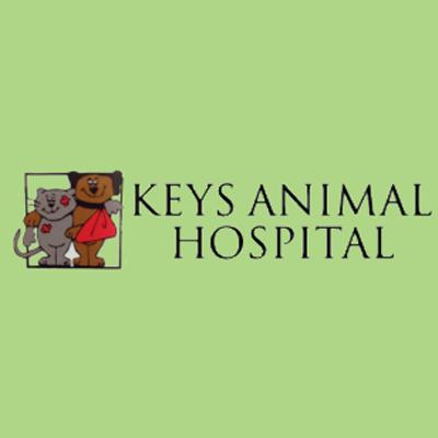 Keys Animal Hospital image 0