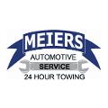 Meiers Automotive Service