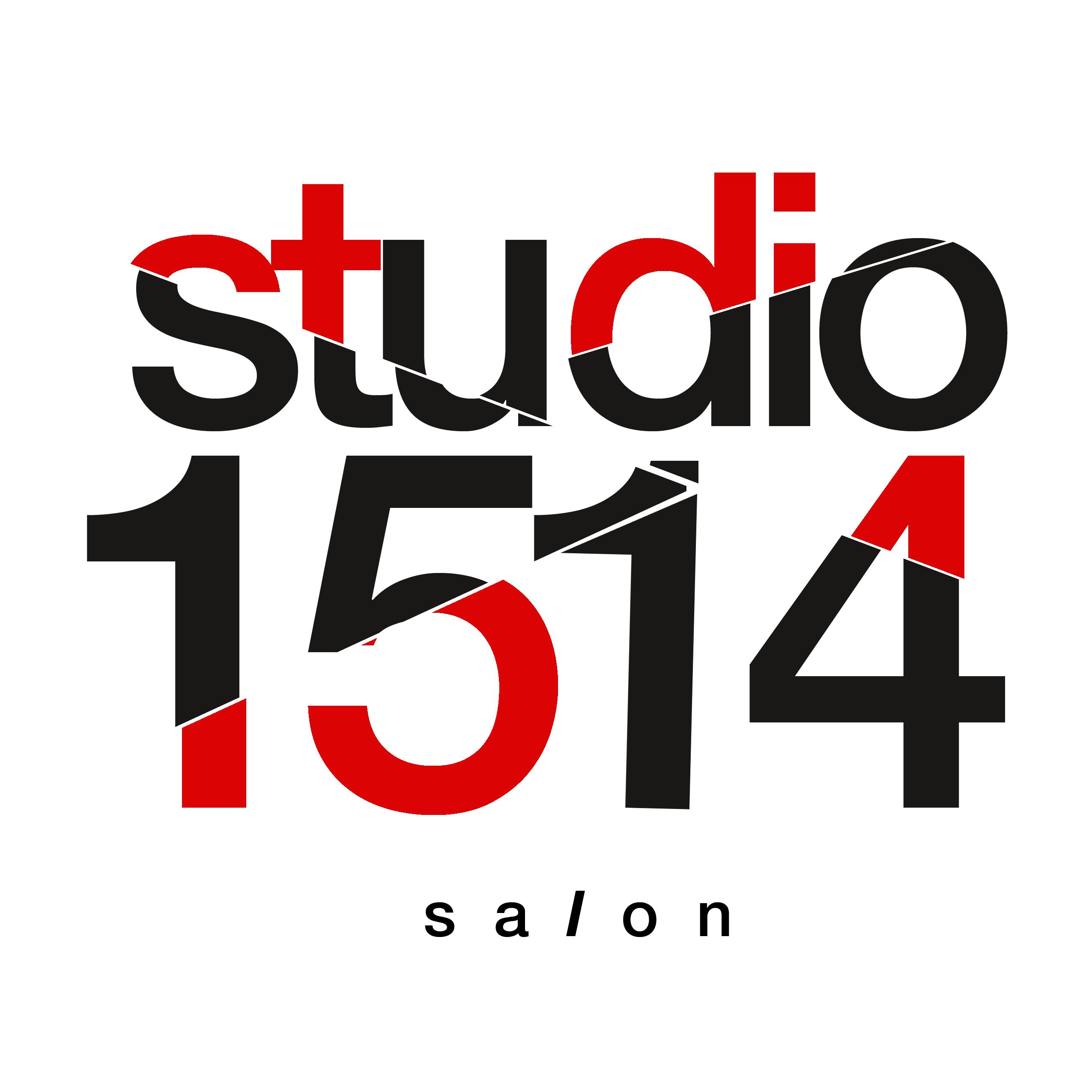 Studio 1514
