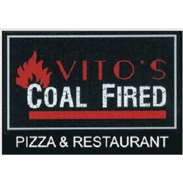 Vito's Coal Fire Restaurant
