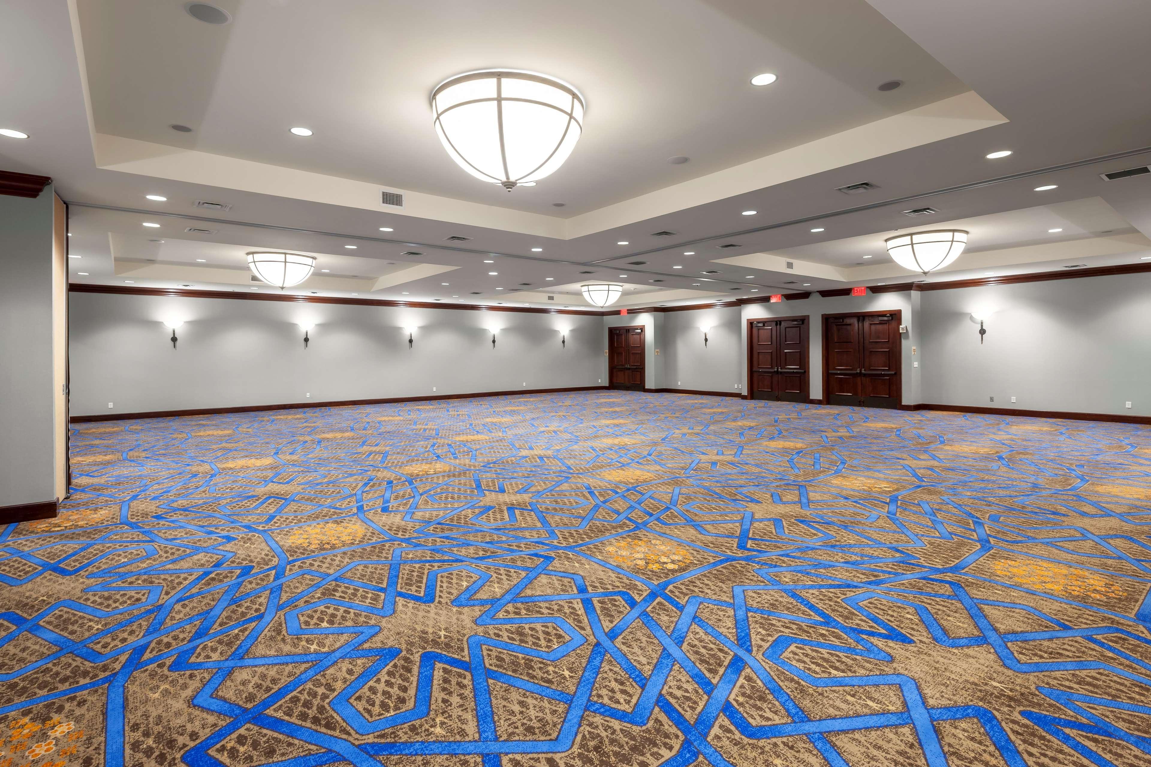 Hilton Waco image 50