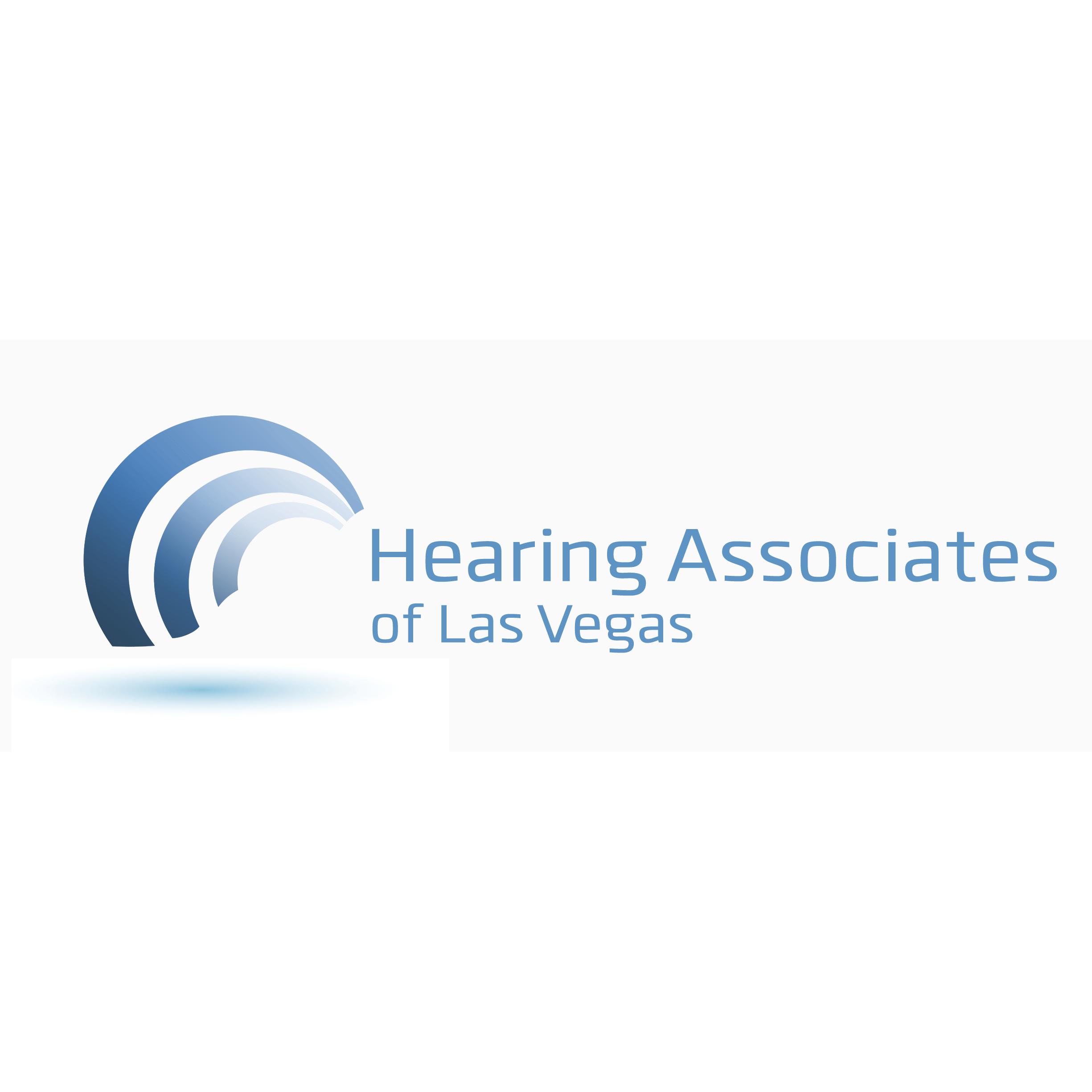 Hearing Associates of Las Vegas