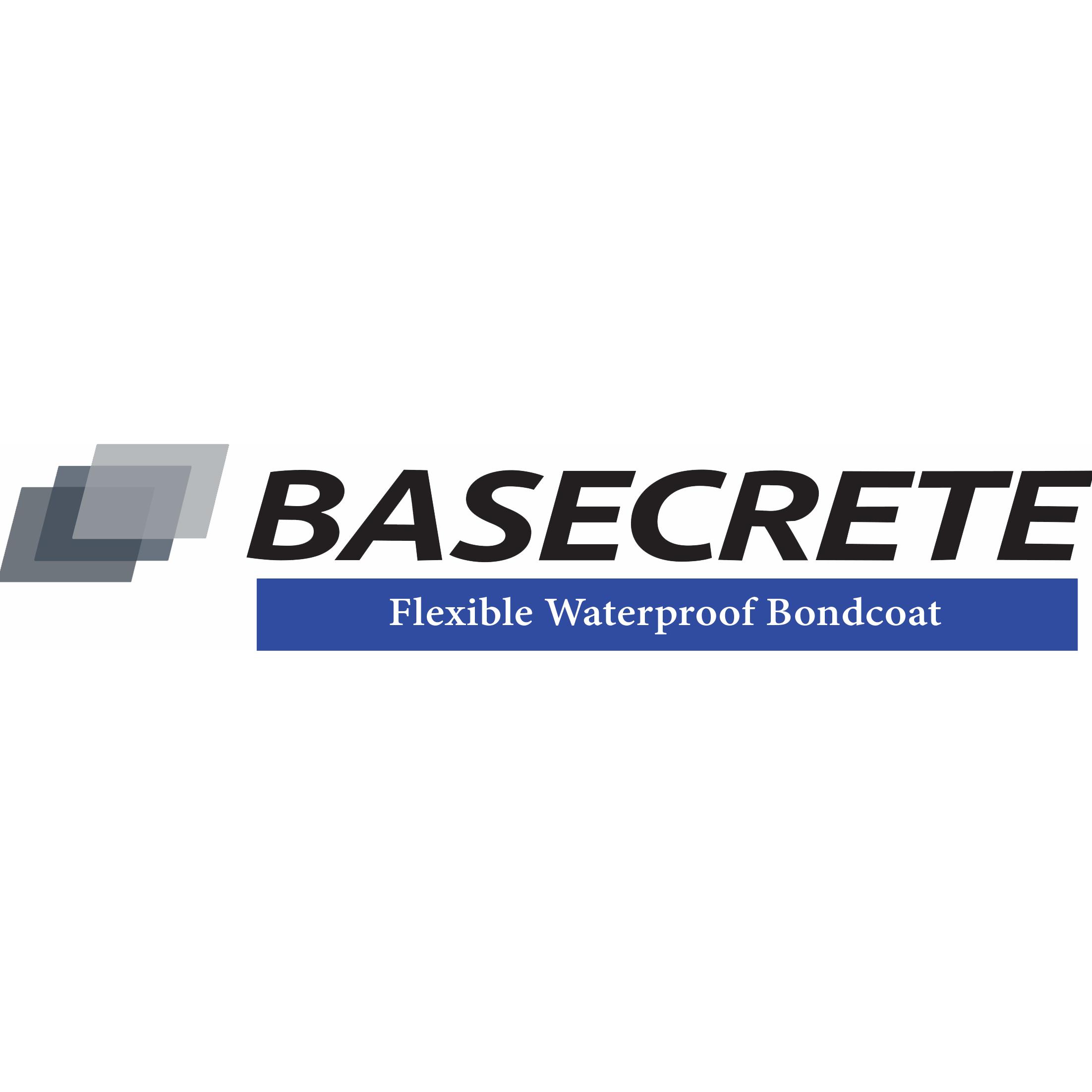 Basecrete Technologies, LLC - Sarasota, FL 34238 - (941)312-5142 | ShowMeLocal.com
