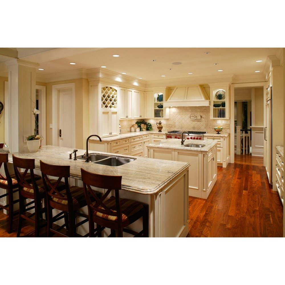 mkb home design   downey ca   business directory