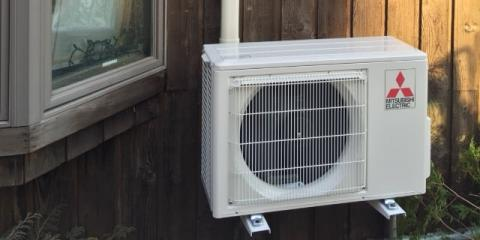 Richie Bros Heating & Air Conditioning image 1