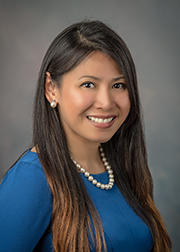 Stephanie Ruales, MD image 0