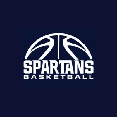 Immaculata Spartans Basketball