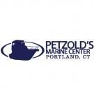 Petzold's Yacht Sales Rhode Island