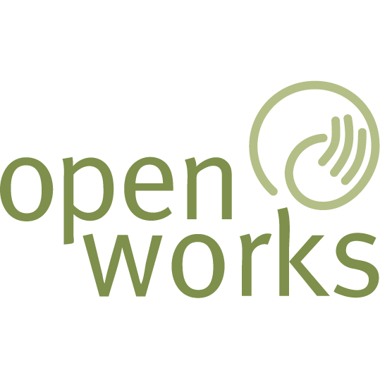 Openworks: Commercial Cleaning Service - Long Beach & Los Angeles CA