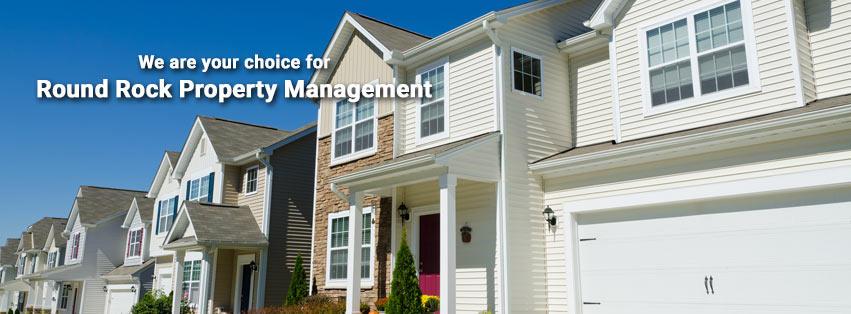 Details Property Management Crmc