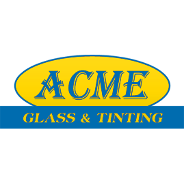 Acme Glass & Tinting