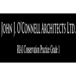 John J O'Connell Architects