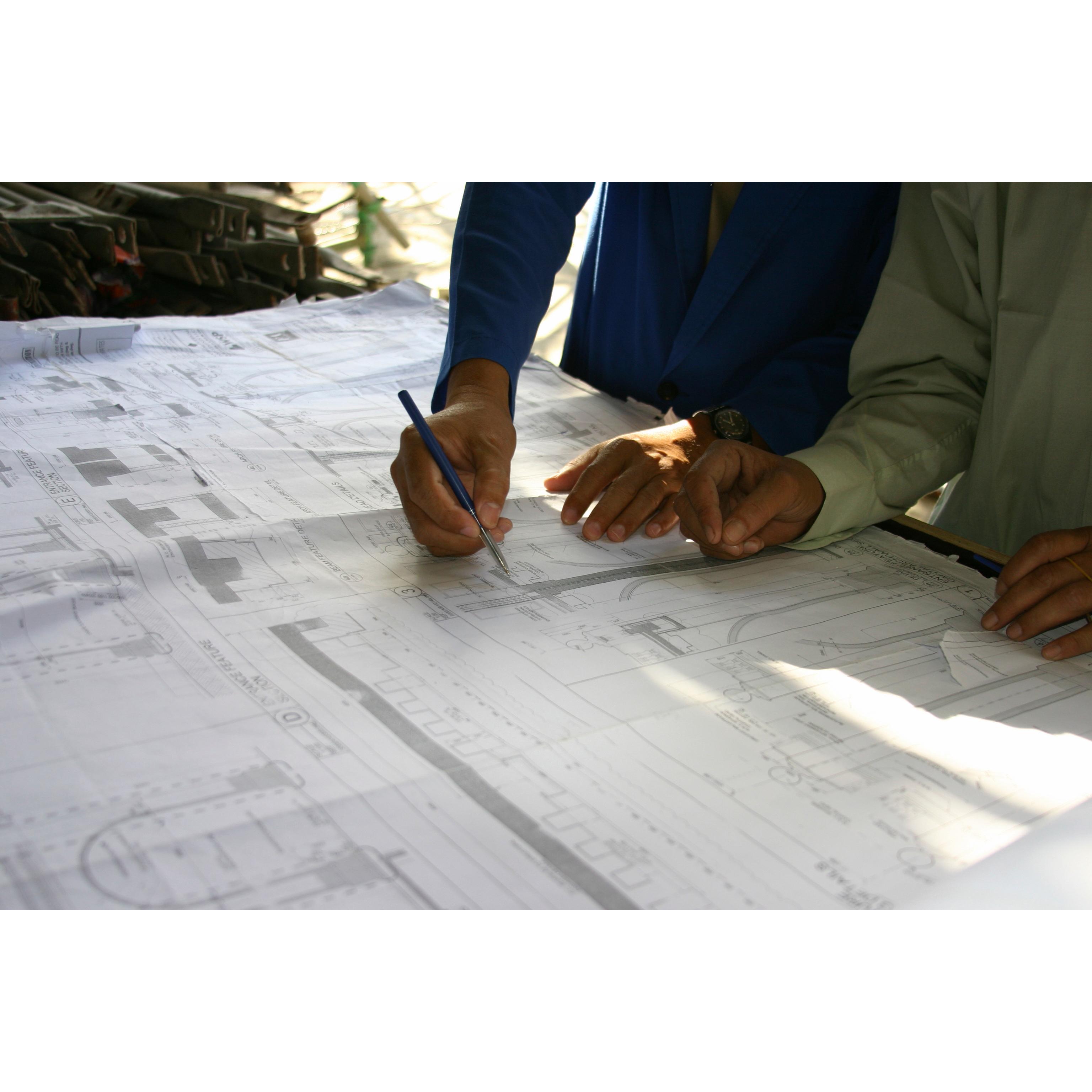 Boon projectstoffering r j openingstijden boon for Lombardijen interieur