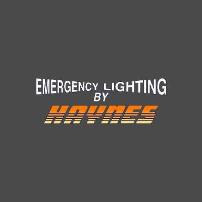Emergency Lighting By Haynes