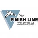 The Finish Line of La Crosse, LLC