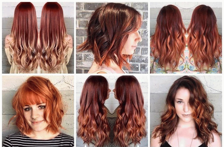 Blowdry Hair Plus Salon image 0