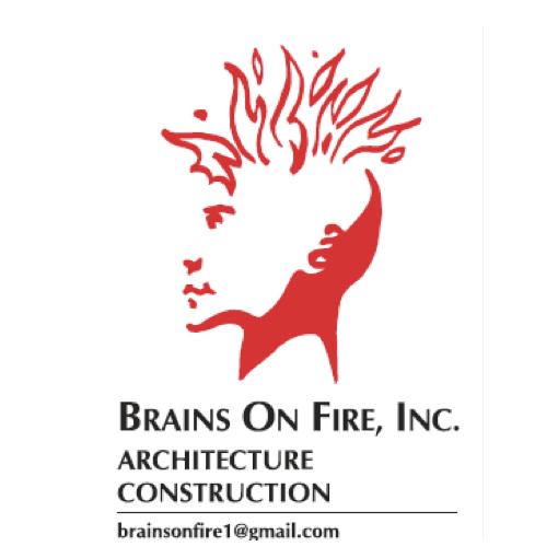 Brains On Fire, Inc image 0