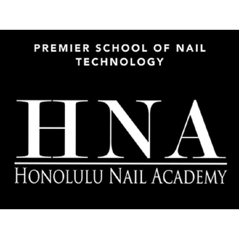 Honolulu Nails & Esthetics Academy (ネイル&エステ) image 32