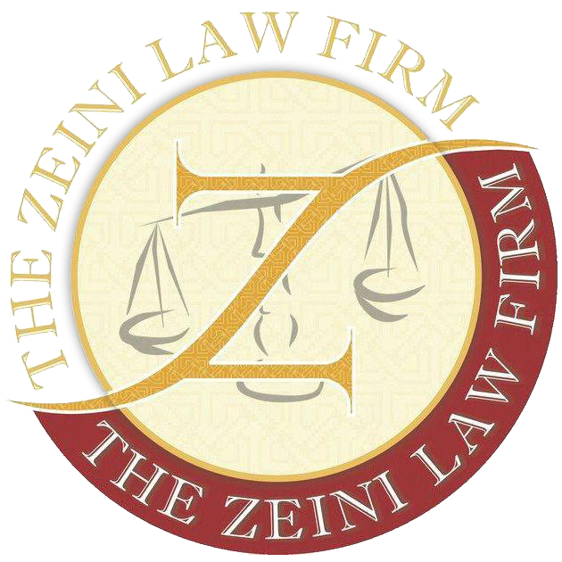 The Zeini Law Firm