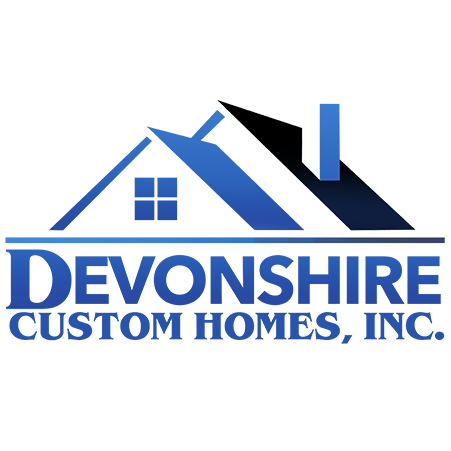 Devonshire Custom Homes image 9