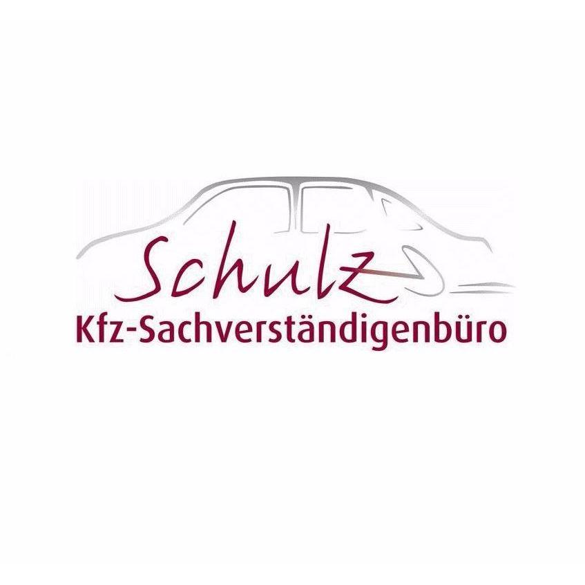 Kfz-Sachverständigenbüro Schulz