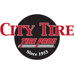 City Tire Pros image 1
