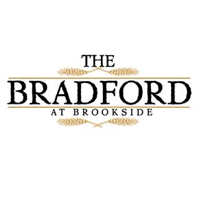 The Bradford at Brookside