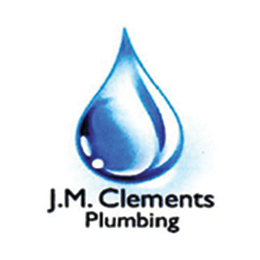 J.M. Clements Plumbing image 0