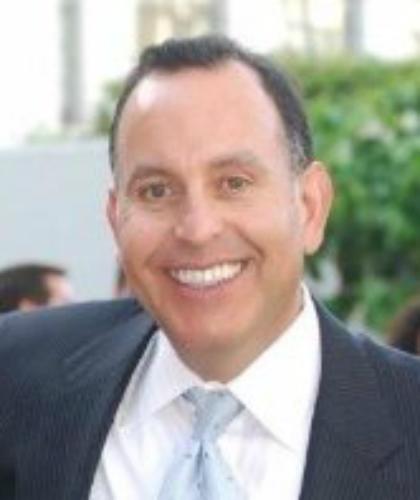 Rudy Ortiz: Allstate Insurance image 1
