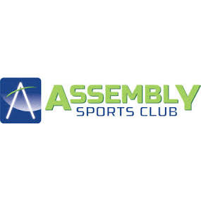 Assembly Sports Club - ad image