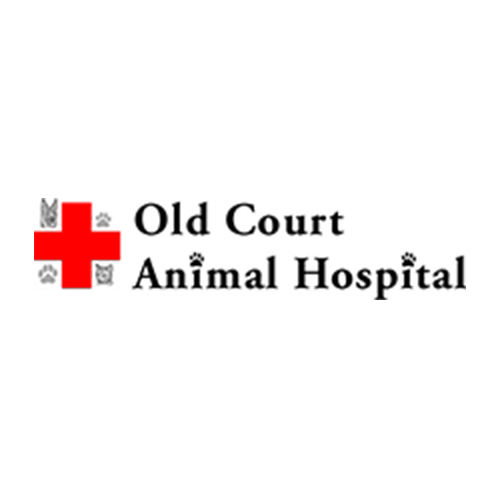 Old Court Animal Hospital