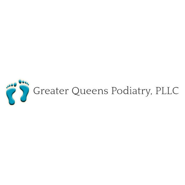 Greater Queens Podiatry, PLLC