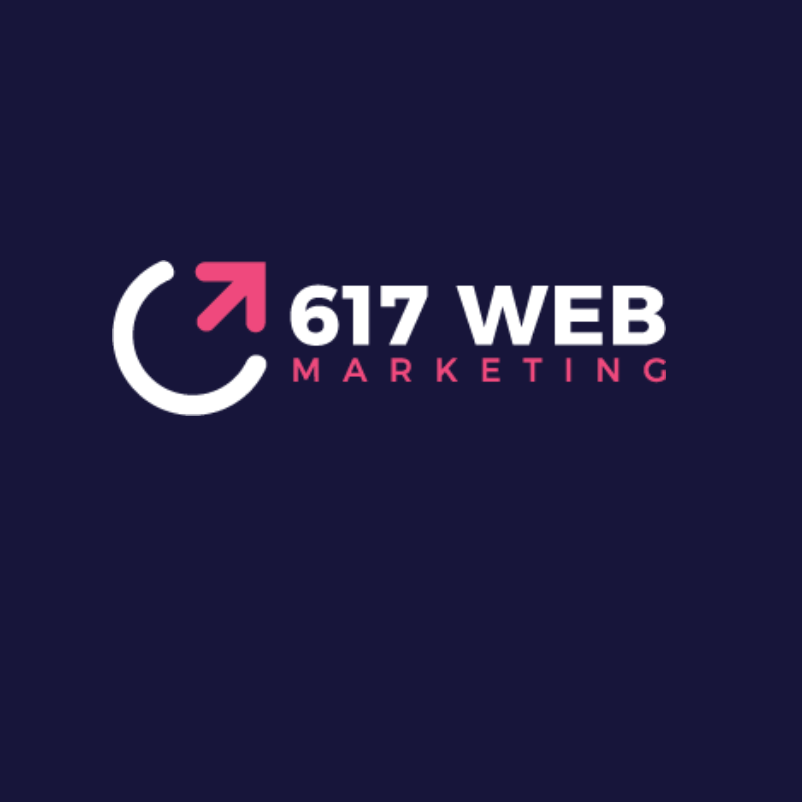 617 Web Marketing