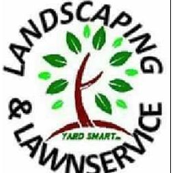Yard Smart Inc.