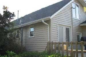 Wiebe Siding & Remodeling Inc image 3