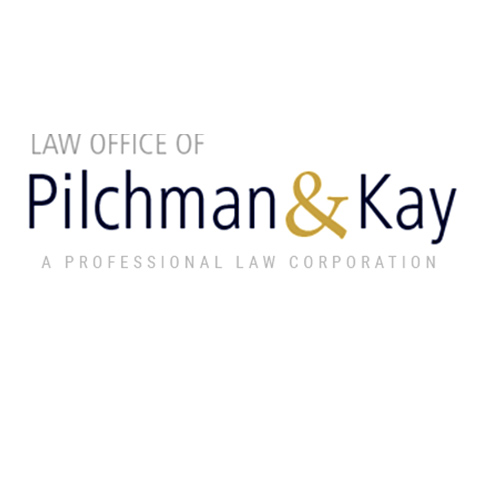 Law Office of Pilchman & Kay, A Professional Law Corporation