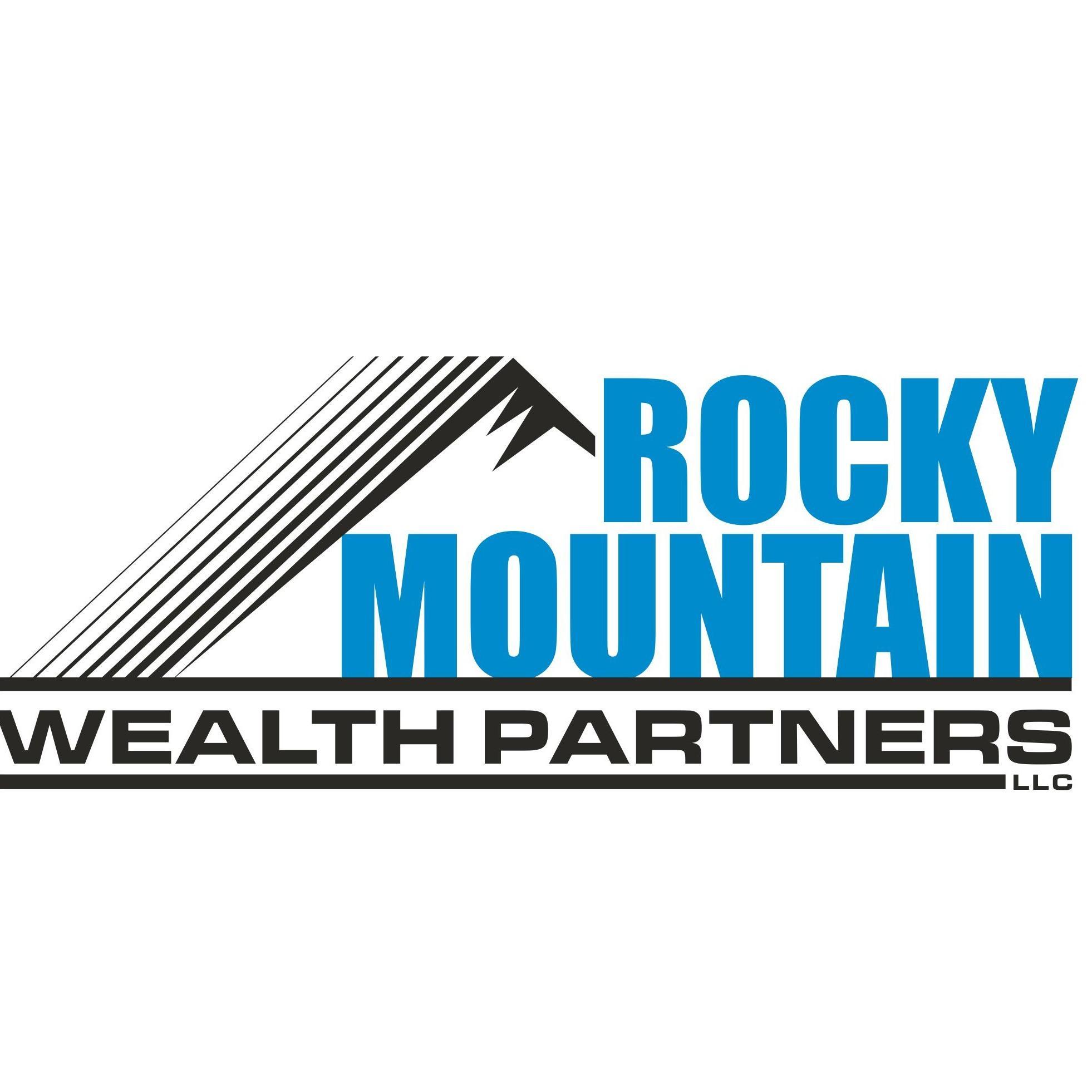 Rocky Mountain Wealth Partners