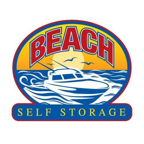 Beach Self Storage